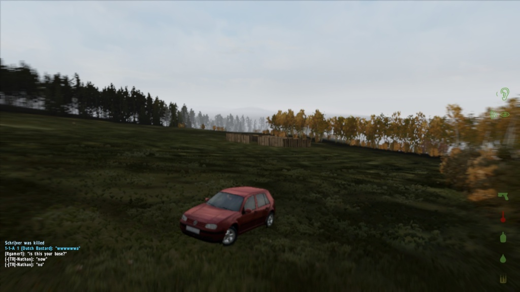 Dayz Screenshot Thread - Page 4 2014-206