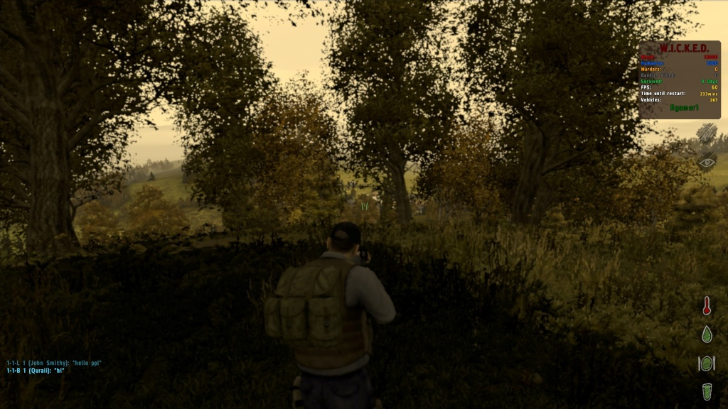 Dayz Screenshot Thread - Page 4 2014-226
