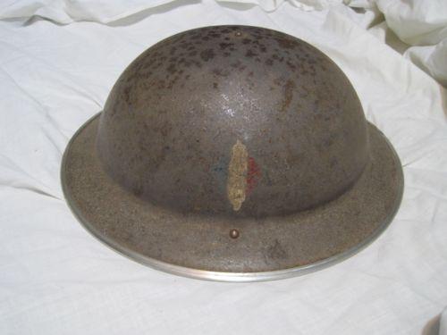 Helmet flash help T2ec1610