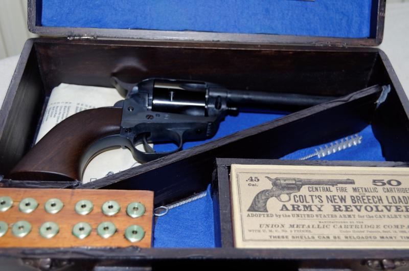 Colt Brocock Dsc_0010