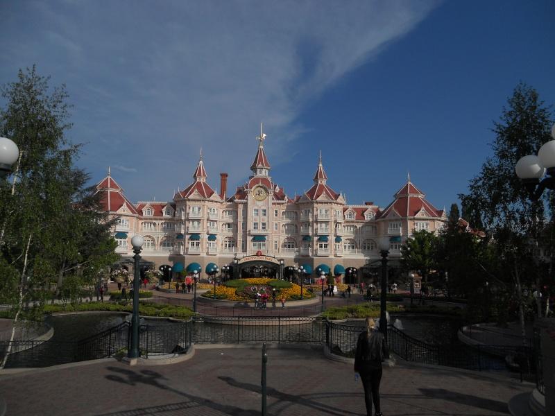 TR séjour du 28/04 au 30/04 2014 -Hôtel Santa Fe- (Fini) Dscn0352