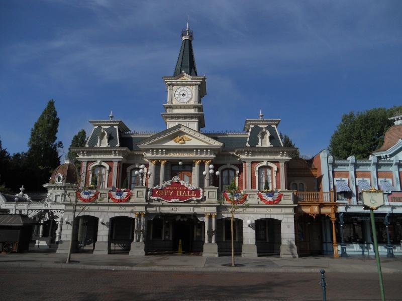 TR séjour du 28/04 au 30/04 2014 -Hôtel Santa Fe- (Fini) Dscn0360