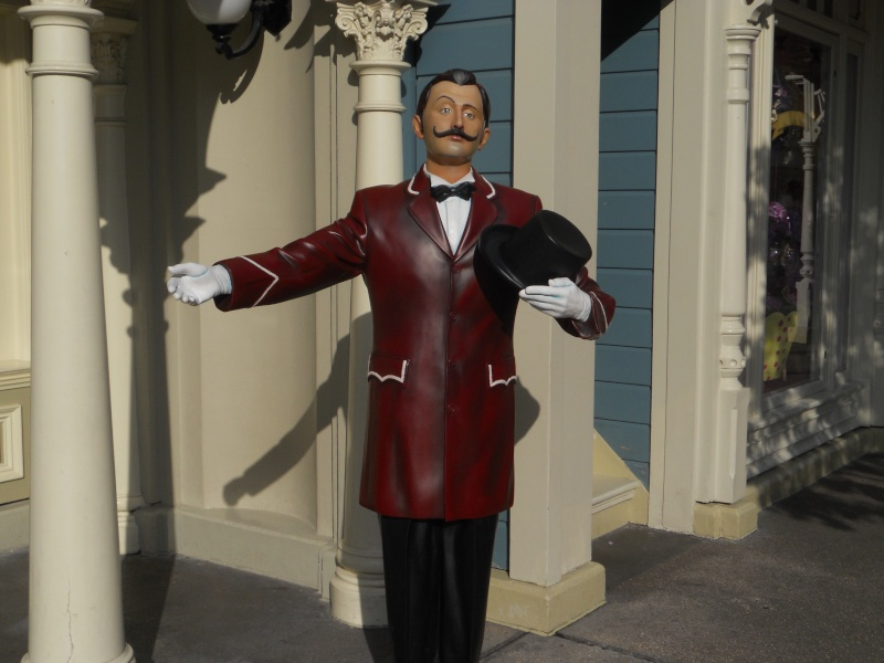 TR séjour du 28/04 au 30/04 2014 -Hôtel Santa Fe- (Fini) Dscn0364