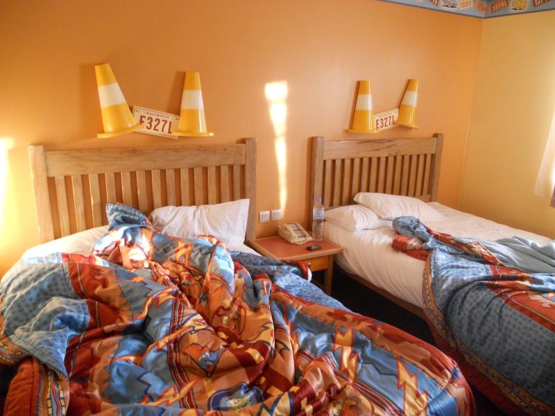 TR séjour du 28/04 au 30/04 2014 -Hôtel Santa Fe- (Fini) Dscn0411