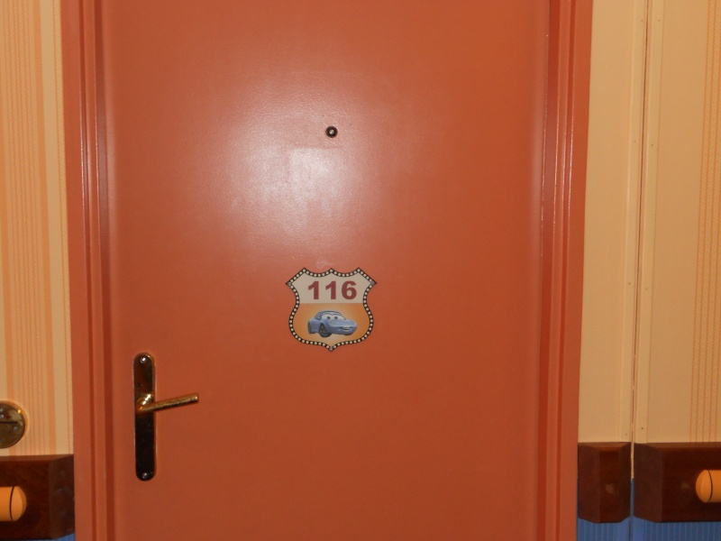 TR séjour du 28/04 au 30/04 2014 -Hôtel Santa Fe- (Fini) Dscn0415