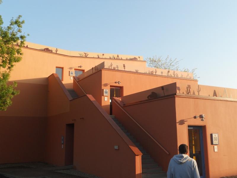 TR séjour du 28/04 au 30/04 2014 -Hôtel Santa Fe- (Fini) Dscn0416