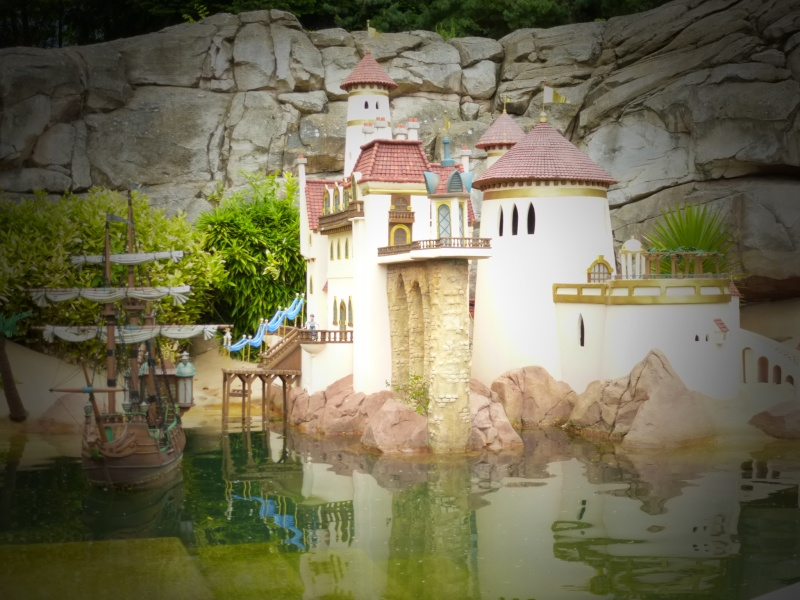 TR séjour du 28/04 au 30/04 2014 -Hôtel Santa Fe- (Fini) P1050210