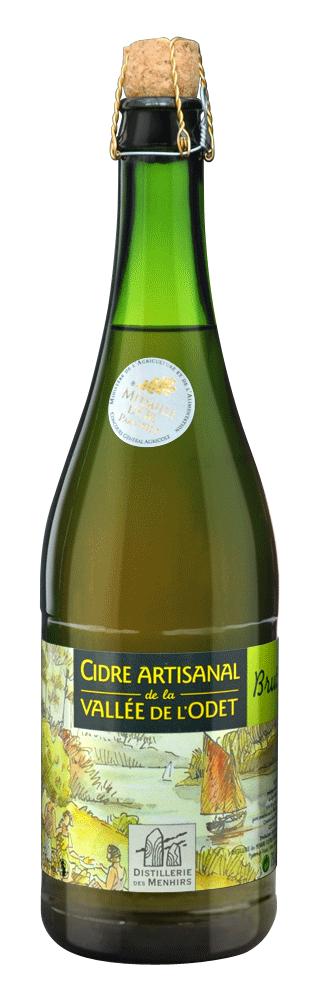 Joyeux anniversaire Carine Cidre10