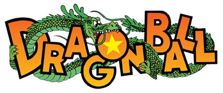 Votre générique du moment - Page 4 Dragon10