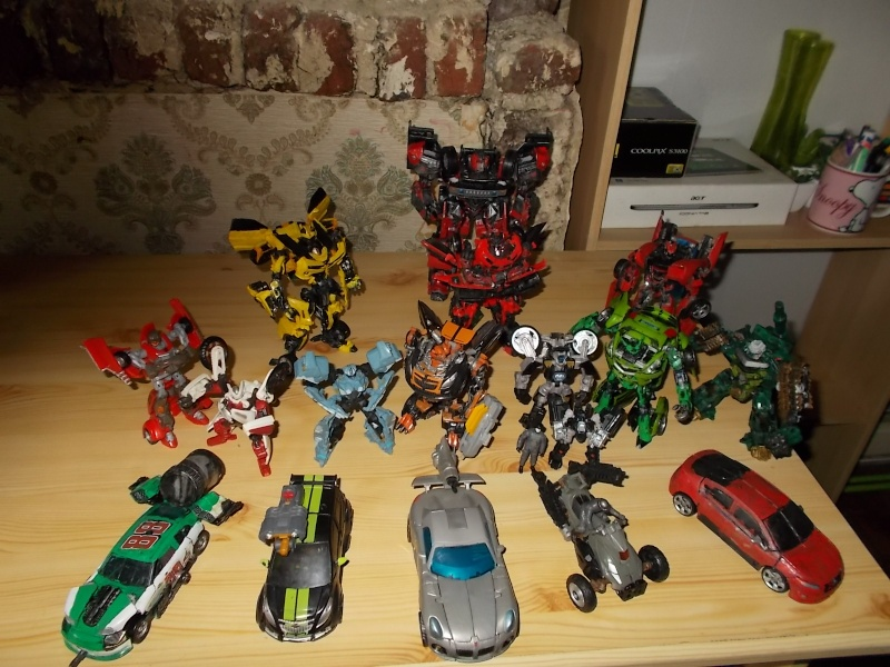 collection de sideswipe801/crosshairs - Page 3 Dscn0210