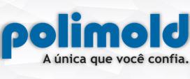 LIGA DELUX CLUB #4Fun @F3 Brasil - Spielberg Polimo10