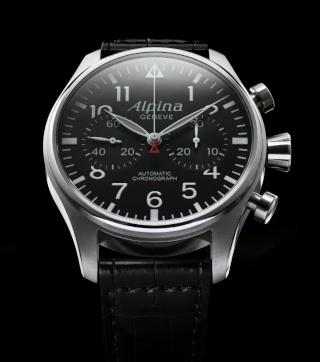 Vos avis sur mon choix de montre BRM V6 Alpsta10