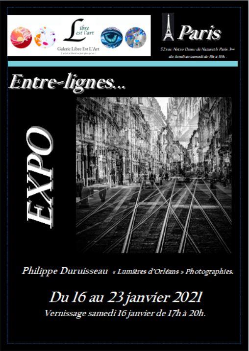 """Expo """"Etre-lignes..."""" Captur32"""