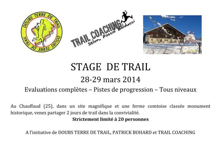 week end avec Pascal Balducci chez Patrick Bohard Stage10