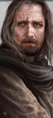 Philippe d'Estreval
