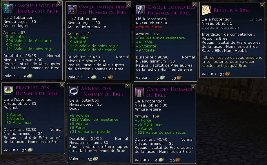 Les factions de réputation Screen22