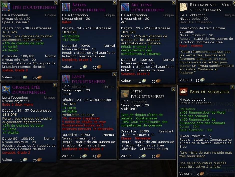 Les factions de réputation Screen23