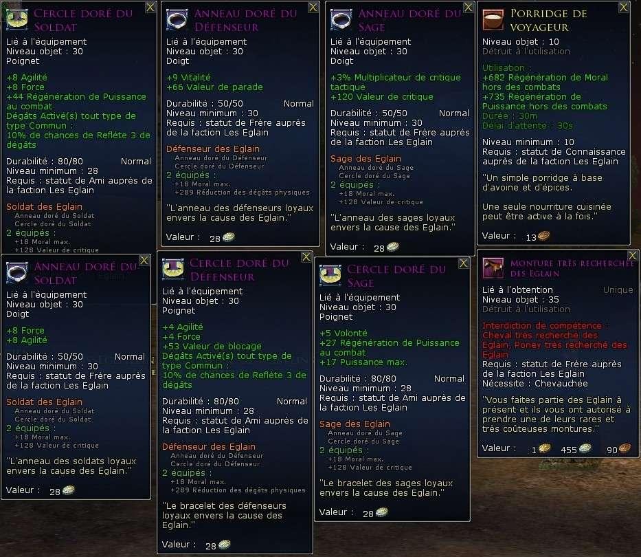 Les factions de réputation Screen26