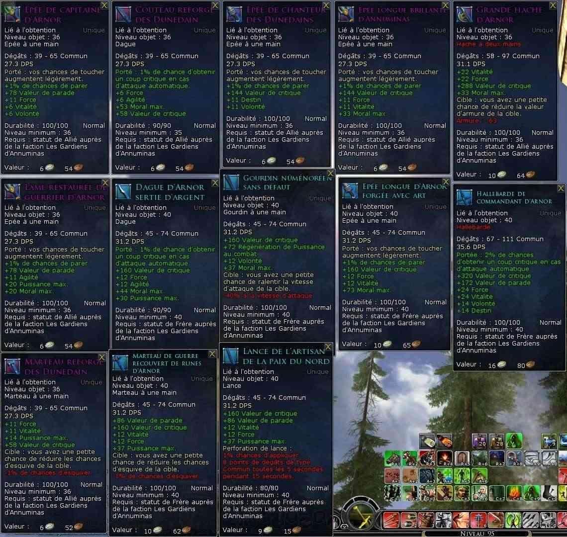 Les factions de réputation Screen31