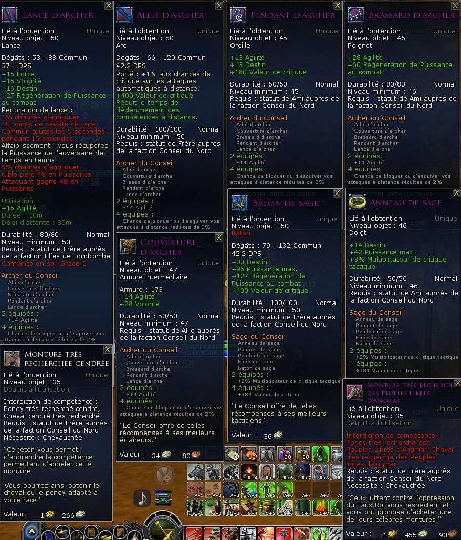 Les factions de réputation Screen37