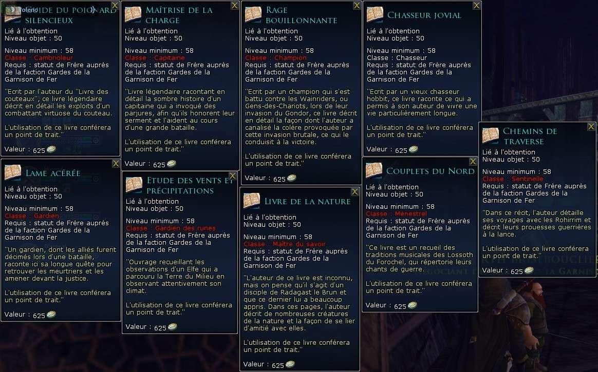Les factions de réputation Screen43