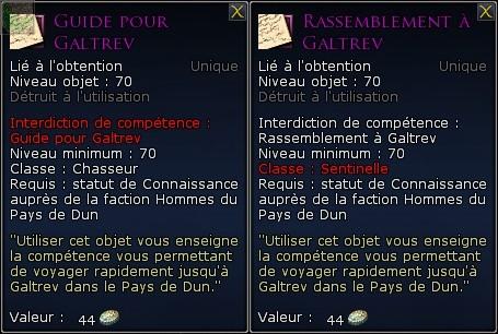Les factions de réputation Screen63