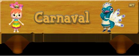 [Guía ACNL] ~ Carnaval Carnav10