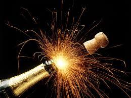 Bon Anniversaire Mélusine !!! Talach12