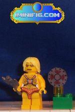 Customs et créations Playmobil et Lego (pas MOC's !) Mgmk4310