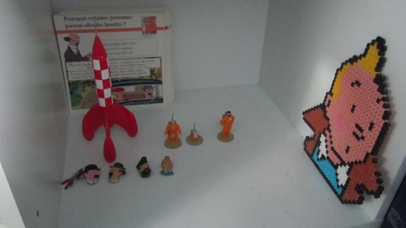 ma collection Img_1345