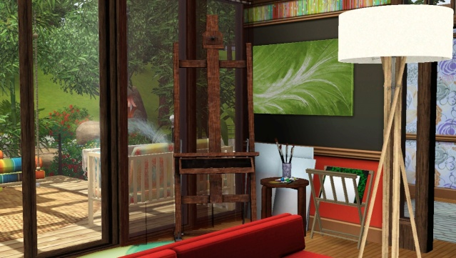 La galerie d'Archi'   - Page 8 Screen22