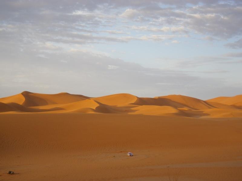 J'adore l'Afrique et ses déserts je souhaite beaucoup apprendre de vous. Imgp0310