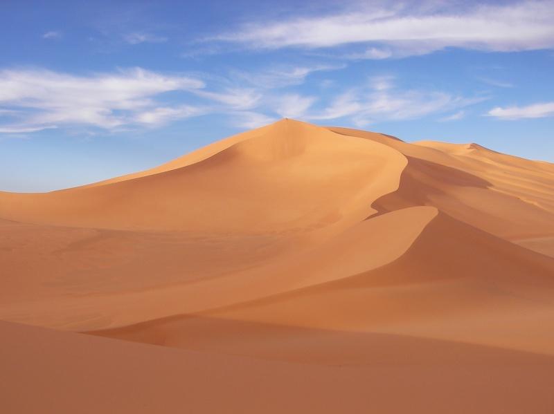 J'adore l'Afrique et ses déserts je souhaite beaucoup apprendre de vous. Libye_12