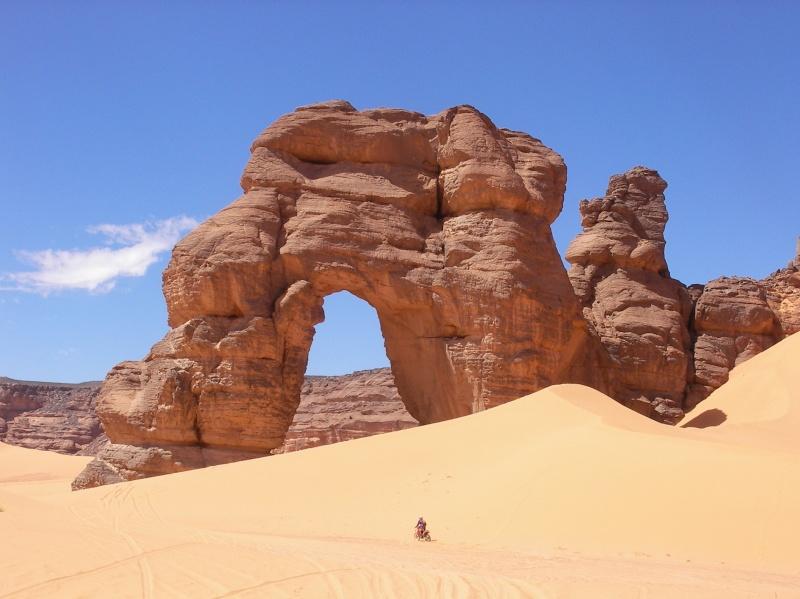 J'adore l'Afrique et ses déserts je souhaite beaucoup apprendre de vous. Libye_13
