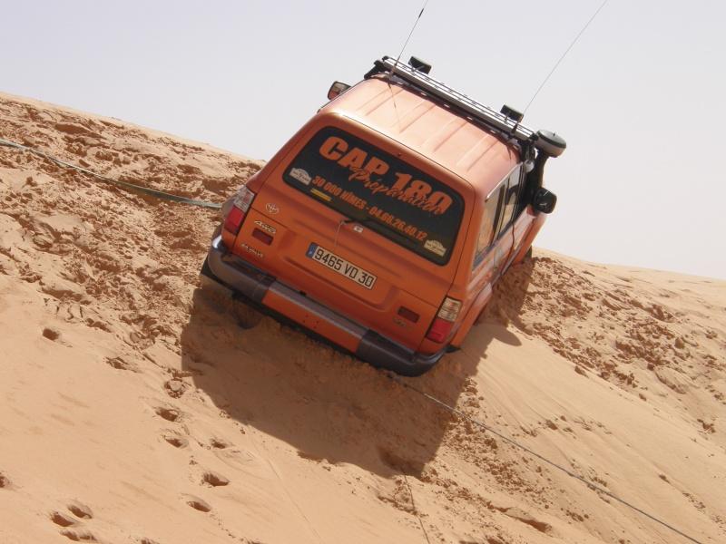 J'adore l'Afrique et ses déserts je souhaite beaucoup apprendre de vous. Photos10
