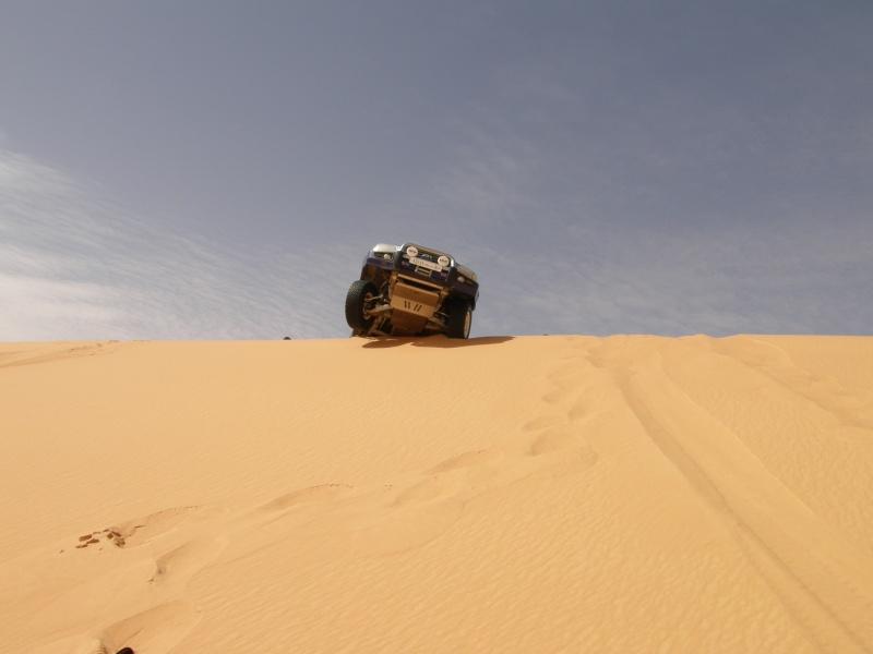 J'adore l'Afrique et ses déserts je souhaite beaucoup apprendre de vous. Photos11