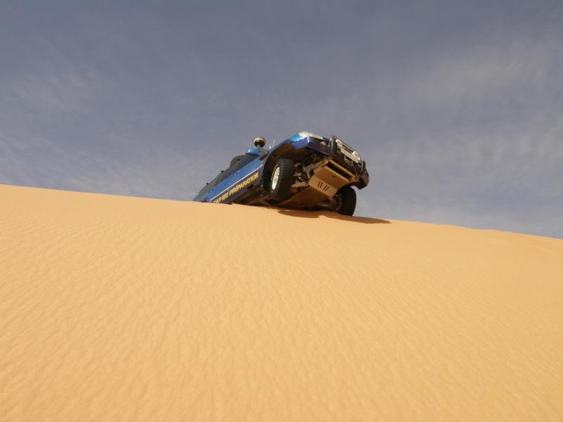 J'adore l'Afrique et ses déserts je souhaite beaucoup apprendre de vous. Photos12
