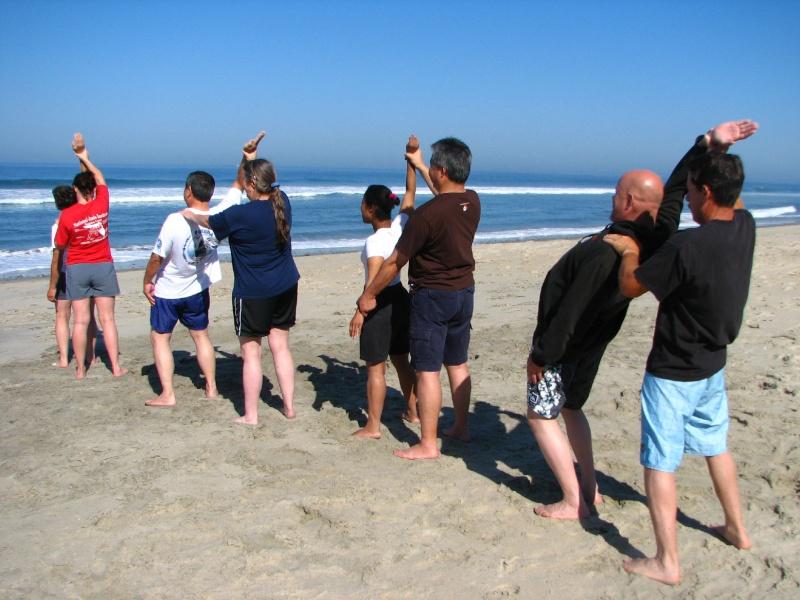 Morote Gari to ura Nage - On the Beach esp for my Northern Hemisphere Friends Img_3910
