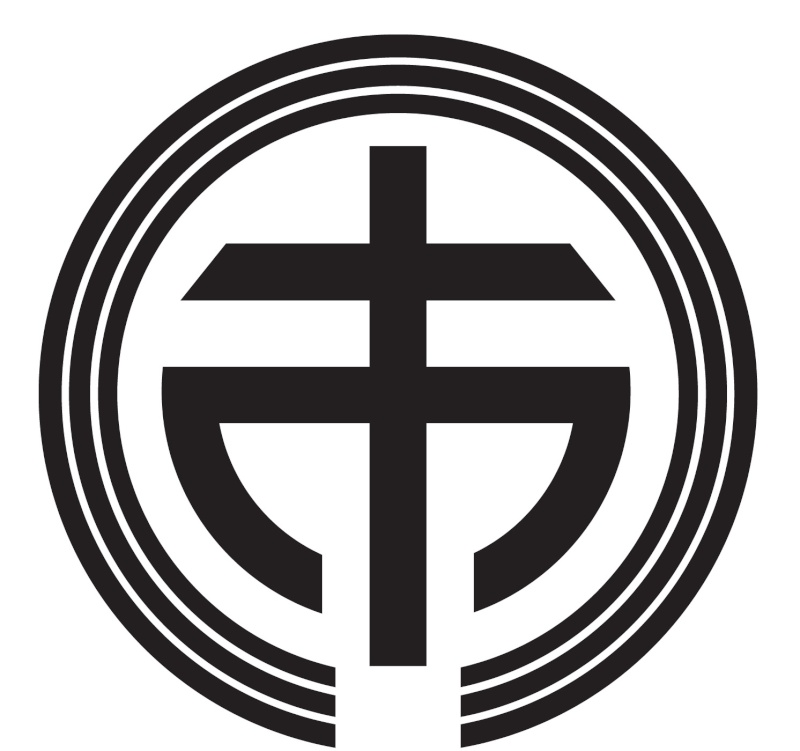 Club logos/designs San_sh10