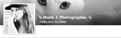Marie J. Photographie Mjp10