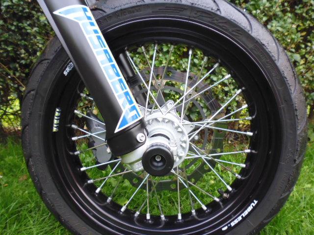 FS570 2010 Fs_rou13