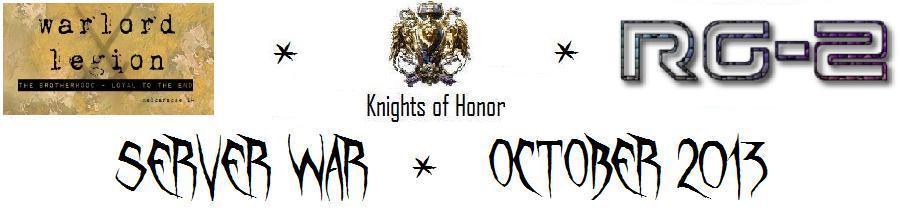 KnightsOfHonor