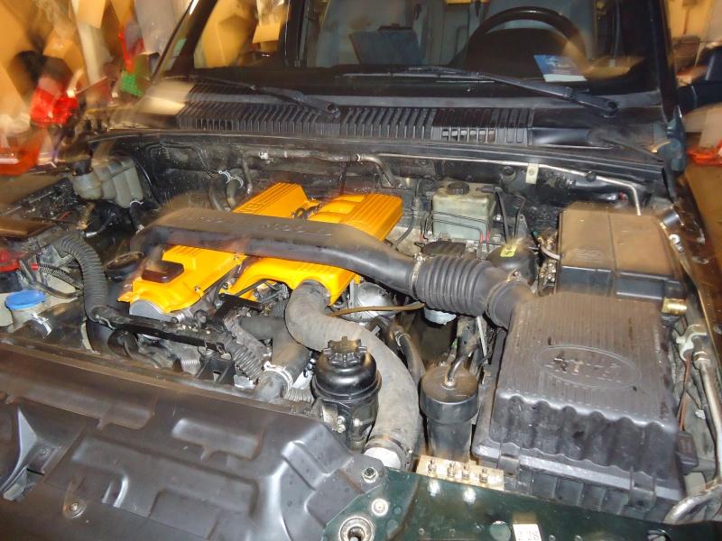 support valves de secours Dsc00213