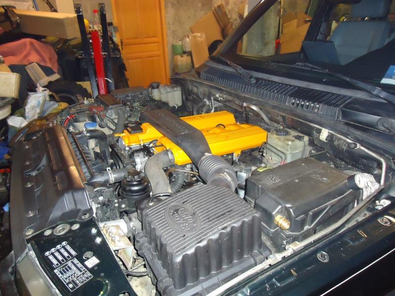 support valves de secours Dsc00214