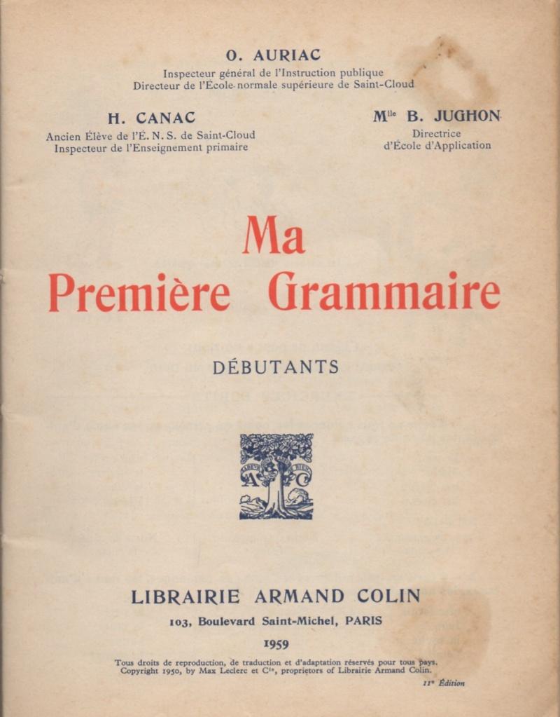 Les méthodes de lecture anciennes (1900-1980) Canac-13