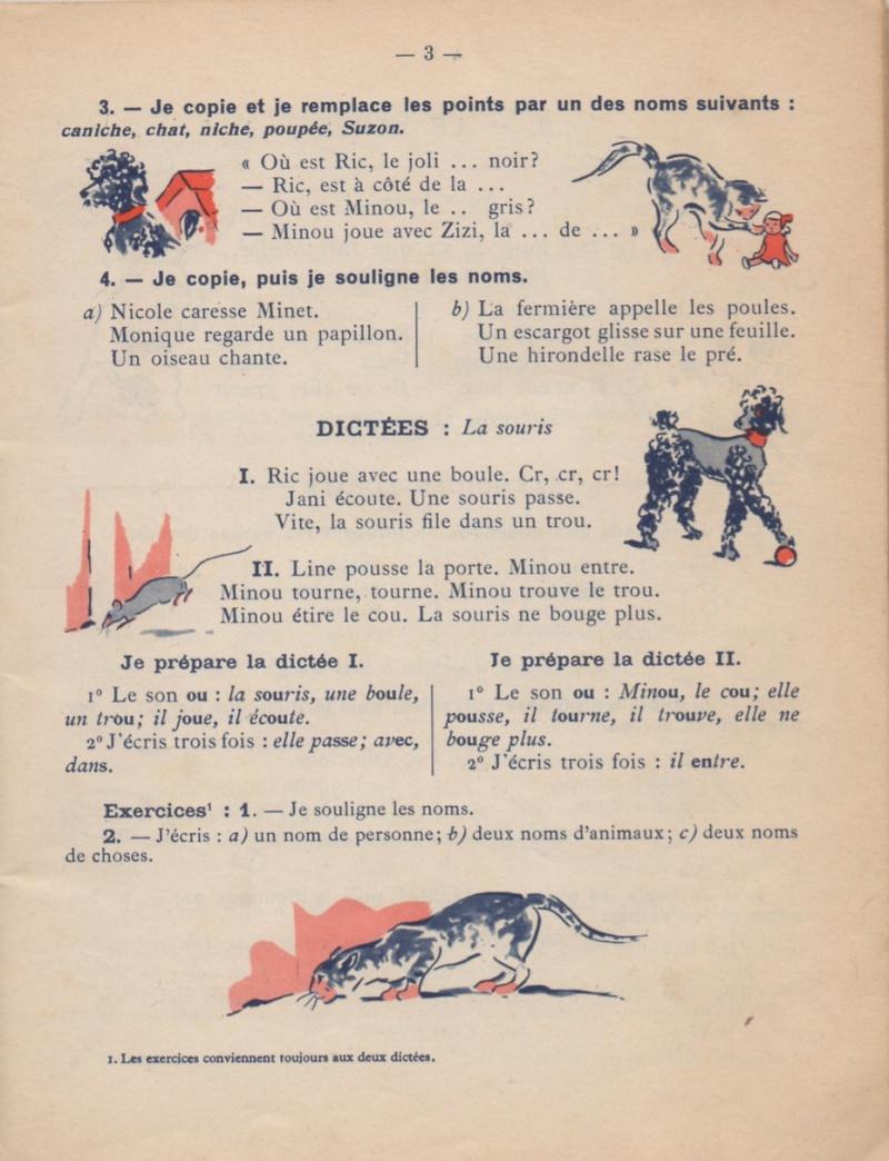 Les méthodes de lecture anciennes (1900-1980) Canac-15