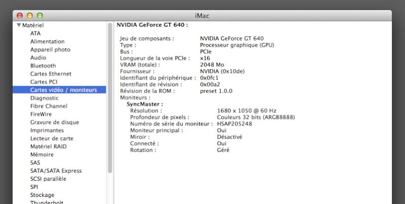 Résolu: Bug Safari 7 et Flash Player - Page 2 Captur32