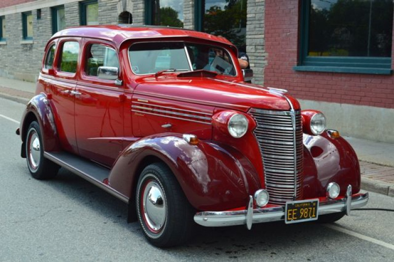 chevy master 38 Chevy_11