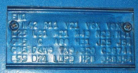 demon 1972 Fender10