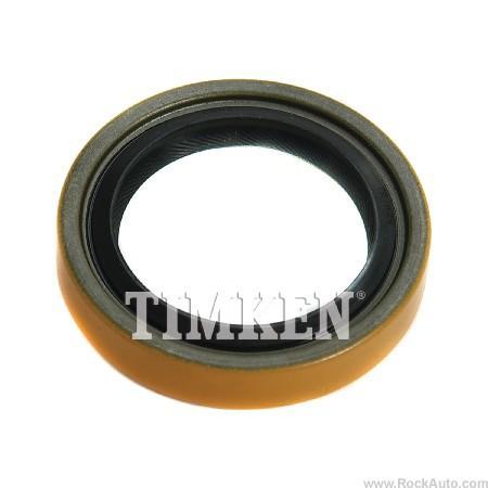 Réference gasket de diff' AR Pontiac trans-am 79' 10 bolts barré Seal10